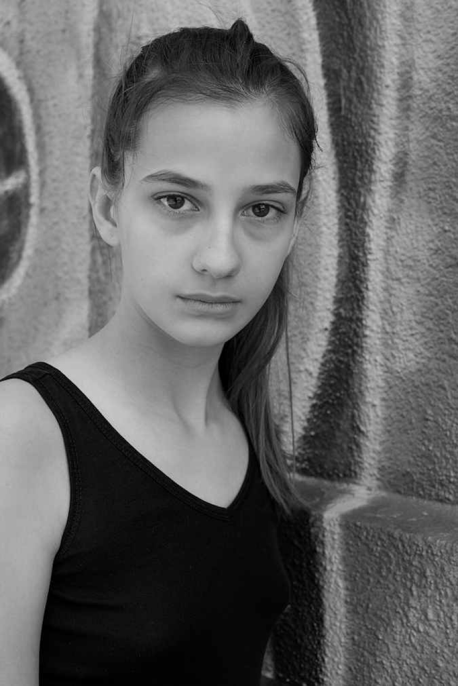 ANA MARIA Bastijan