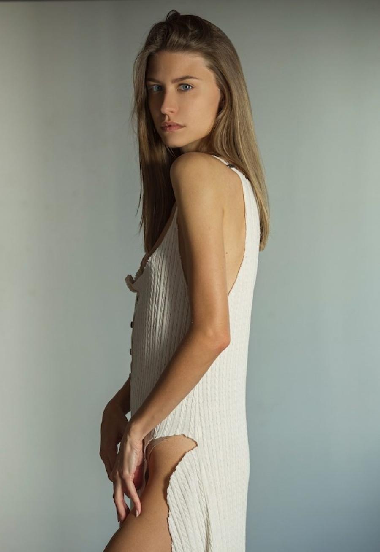 ALENA Kananović