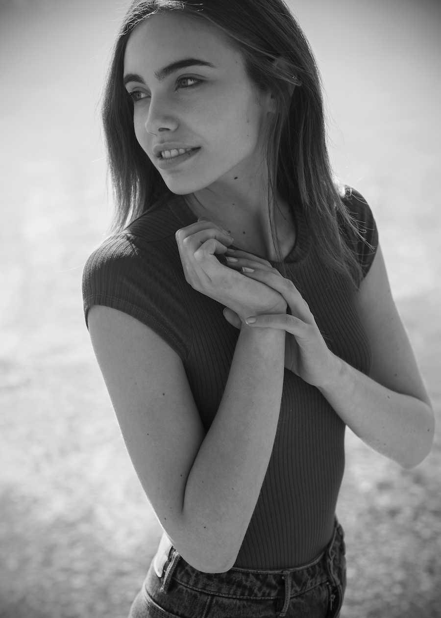 SARA Siladji